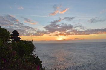 Pura Uluwatu jimbaran-bukit-indonesie-blog-voyage-2016-21