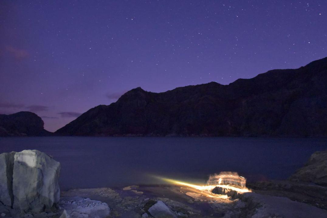 Lac Kawah Ijen kawah-ijen-indonesie-blog-voyage-2016-10