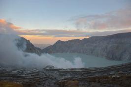 Cratère kawah-ijen-indonesie-blog-voyage-2016-20