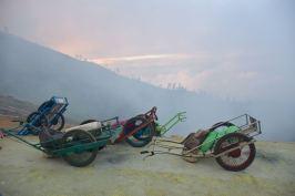Chariot kawah-ijen-indonesie-blog-voyage-2016-22