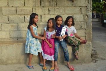 Enfants senggigi-lombok-indonesie-blog-voyage-2016-10