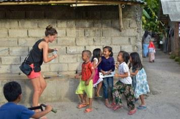 Enfants senggigi-lombok-indonesie-blog-voyage-2016-12
