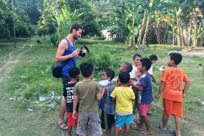 Enfants senggigi-lombok-indonesie-blog-voyage-2016-13