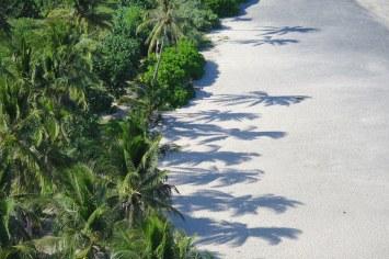 Pantai Nipah senggigi-lombok-indonesie-blog-voyage-2016-17