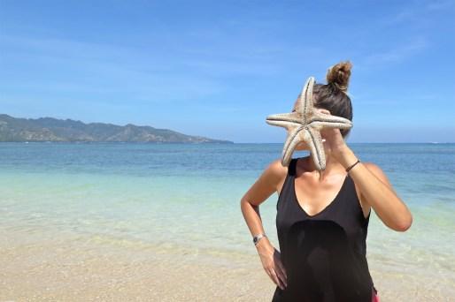 Pantai Sira senggigi-lombok-indonesie-blog-voyage-2016-25