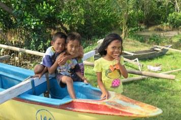 Petak Bakong senggigi-lombok-indonesie-blog-voyage-2016-37