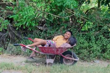 Sieste brouette senggigi-lombok-indonesie-blog-voyage-2016-43