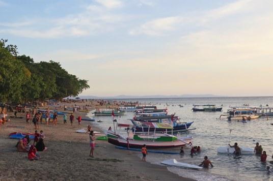Plage senggigi-lombok-indonesie-blog-voyage-2016-6