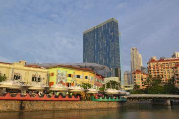 Bateau Singapour blog voyage 2016 24