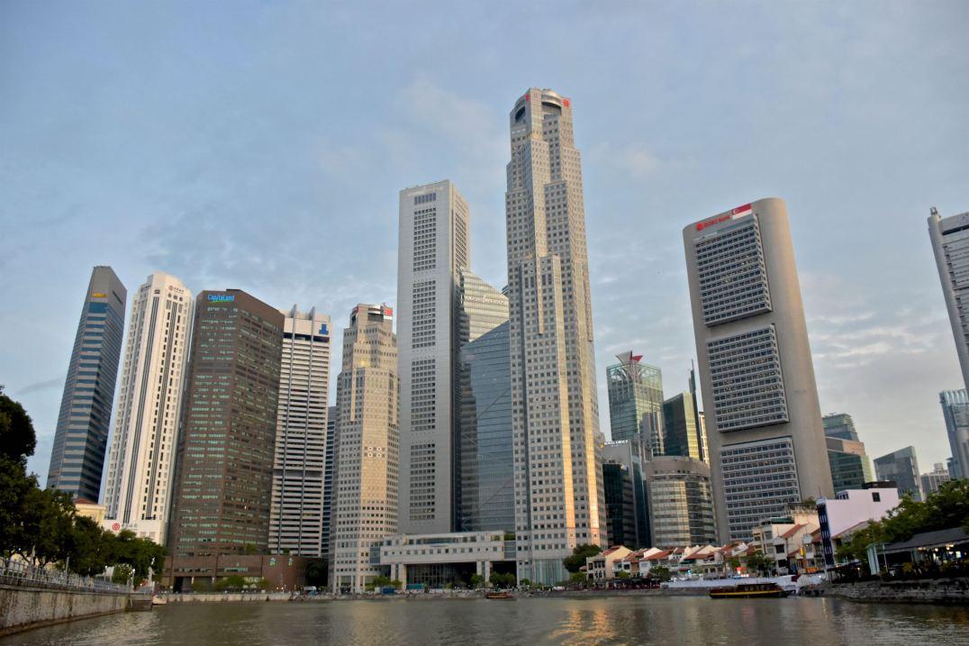 Bateau Singapour blog voyage 2016 27