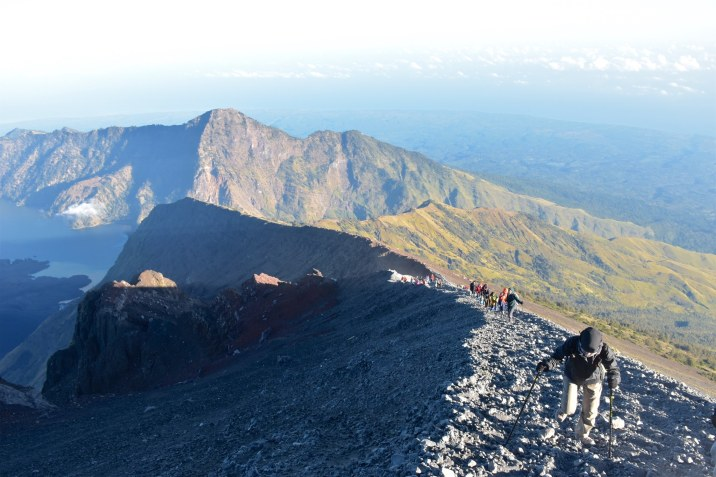 Ascension trek-rinjani-lombok-indonesie-blog-voyage-2016-22