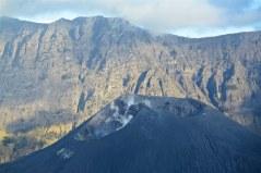 Cratère lac trek-rinjani-lombok-indonesie-blog-voyage-2016-38