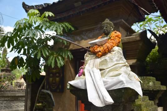 Génie ubud-indonesie-blog-voyage-2016-14