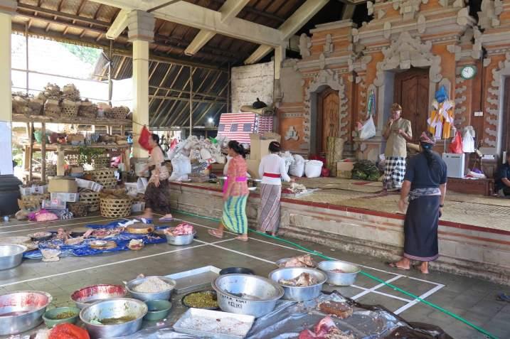 Cérémonie Keliki ubud-indonesie-blog-voyage-2016-22