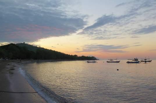 Pemutaran ubud-indonesie-blog-voyage-2016-3