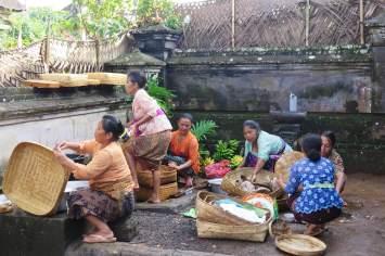 Penglipuran ubud-indonesie-blog-voyage-2016-36