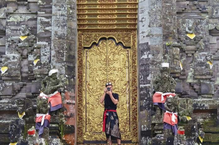 Pura Ulun Dana Batur ubud-indonesie-blog-voyage-2016-39