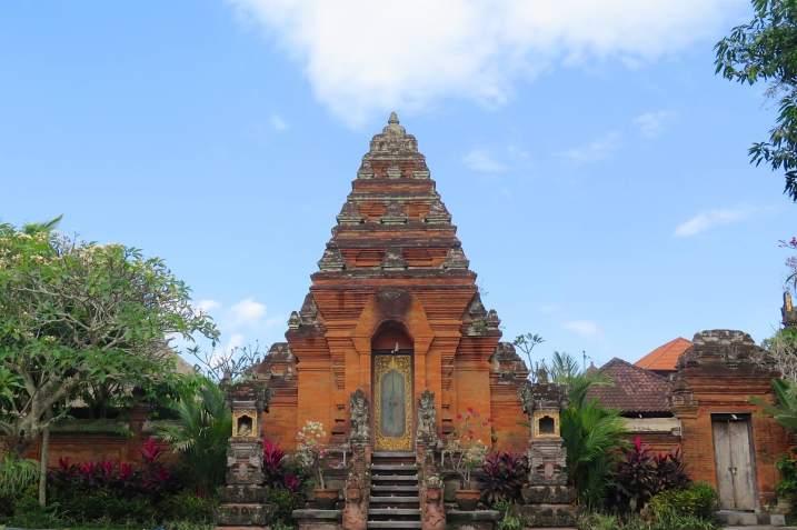 Temple ubud-indonesie-blog-voyage-2016-5