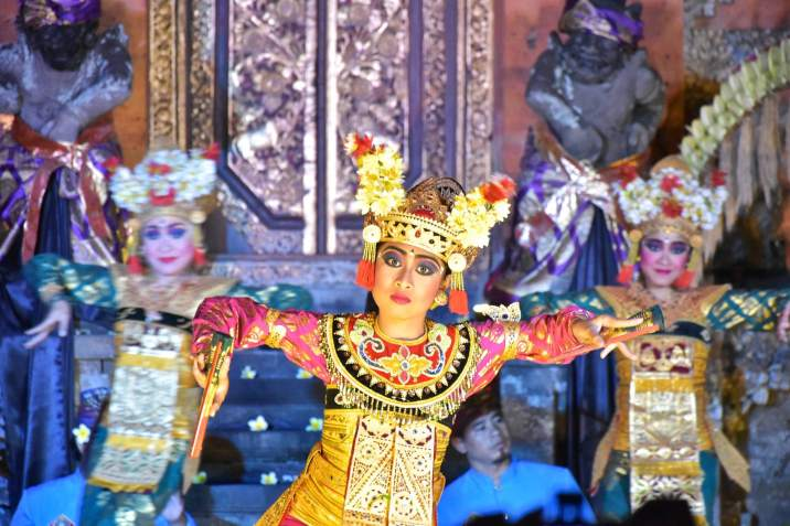 Spectacle Ramayana ubud-indonesie-blog-voyage-2016-57