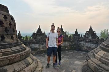 Borobudur yogyakarta-borobudur-prambanan-indonesie-blog-voyage-2016-14