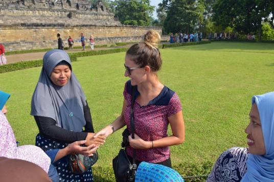 Borobudur yogyakarta-borobudur-prambanan-indonesie-blog-voyage-2016-23