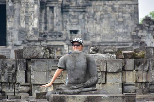 Sewu yogyakarta-borobudur-prambanan-indonesie-blog-voyage-2016-33