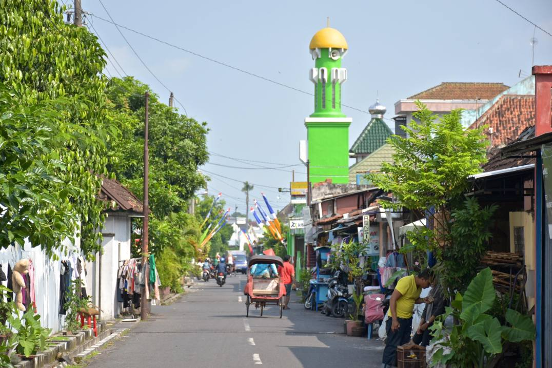 Keraton yogyakarta-borobudur-prambanan-indonesie-blog-voyage-2016-8