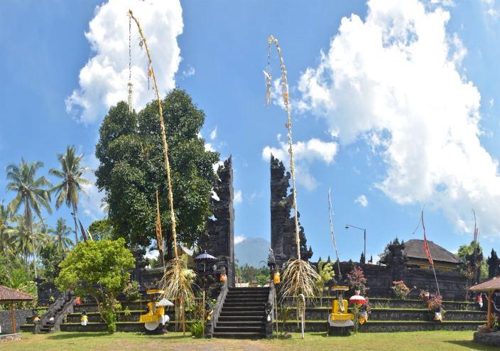Temple (nous n'avons pas trouvé le nom)
