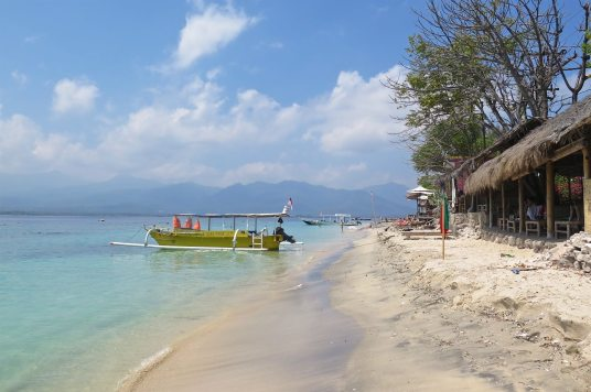 Plage Est gili-air-gili-meno-lombok-indonesie-blog-voyage-2016-14