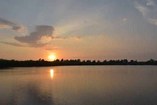 Lac Meno gili-air-gili-meno-lombok-indonesie-blog-voyage-2016-27