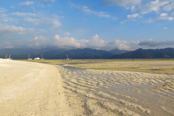 Plage ouest gili-air-gili-meno-lombok-indonesie-blog-voyage-2016-3