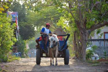 Caleche gili-air-gili-meno-lombok-indonesie-blog-voyage-2016-50
