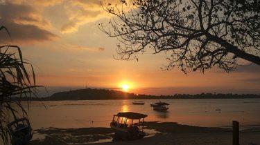 Coucher de soleil gili-air-gili-meno-lombok-indonesie-blog-voyage-2016-51