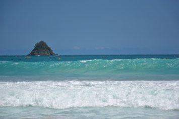 Selong Belanak plages-kuta-lombok-indonesie-blog-voyage-2016-18