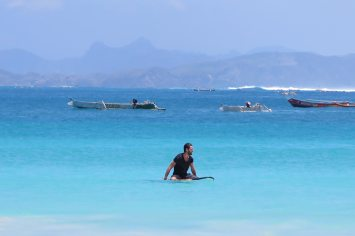 Surf Belanak plages-kuta-lombok-indonesie-blog-voyage-2016-29