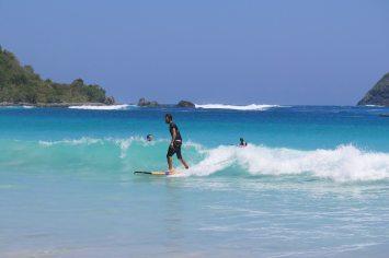 Surf Belanak plages-kuta-lombok-indonesie-blog-voyage-2016-30