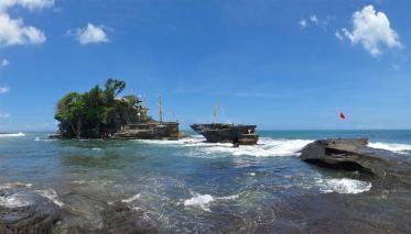 Temple tanahlot-kuta-bali-indonesie-blog-voyage-2016-13