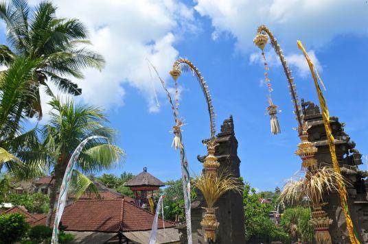 Déco tanahlot-kuta-bali-indonesie-blog-voyage-2016-9