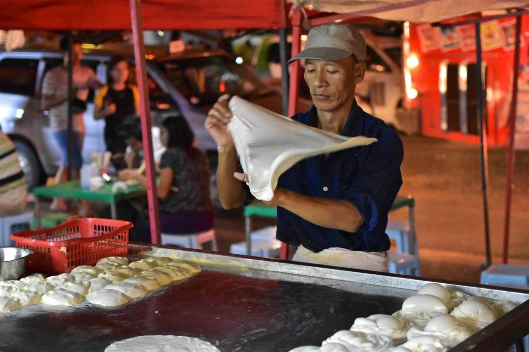 Pizzaiolo Yangon-Myanmar-Birmanie-blog-voyage-2016 16