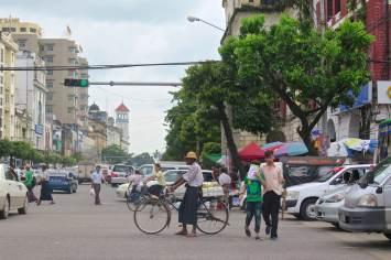 Carrefour Yangon-Myanmar-Birmanie-blog-voyage-2016 4