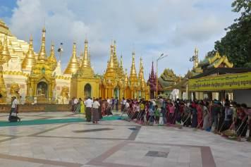Balayage Yangon-Myanmar-Birmanie-blog-voyage-2016 40