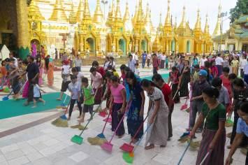 Balayage Yangon-Myanmar-Birmanie-blog-voyage-2016 41