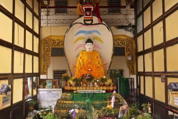 Templion Botataung Yangon-Myanmar-Birmanie-blog-voyage-2016 53