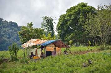 Agriculteurs Kalaw-Myanmar-Birmanie-blog-voyage-2016 10