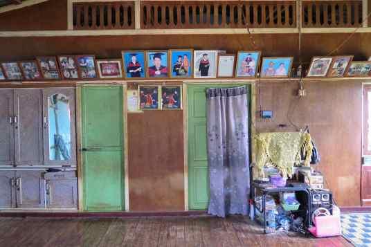 Pause déjeuner Trek-Kalaw-Inle-Myanmar-blog-voyage-2016 43