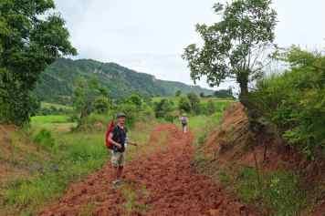 Chemin Trek-Kalaw-Inle-Myanmar-blog-voyage-2016 52