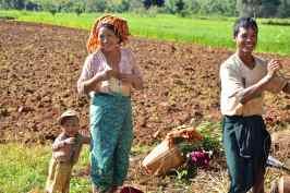 Famille Trek-Kalaw-Inle-Myanmar-blog-voyage-2016 67