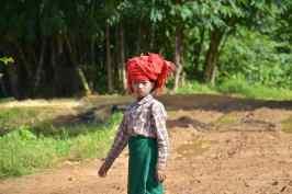 Jeune PaohTrek-Kalaw-Inle-Myanmar-blog-voyage-2016 69