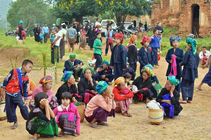 Attente PaOh Lac-Inle-Myanmar-blog-voyage-2016 29