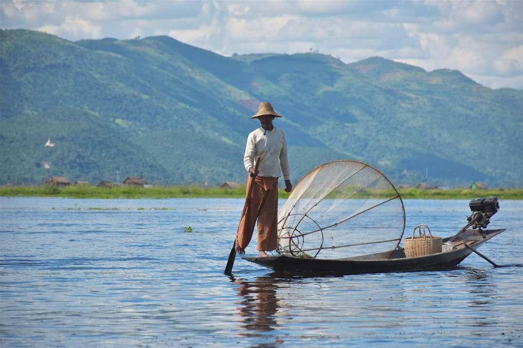 Pecheur nasse Lac-Inle-Myanmar-blog-voyage-2016 3